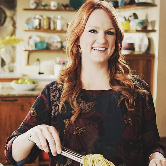 The Pioneer Woman's Cooking Tips