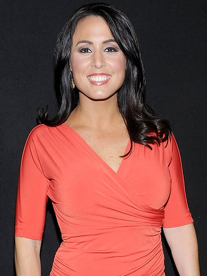 Former Fox News Host Andrea Tantaros Sues Network: 'It Operates Like a Sex-Fueled, Playboy Mansion-Like Cult'