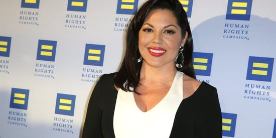 Shonda Rhimes Opens Up About Sara Ramirez's Shock 'Grey's Anatomy' Departure