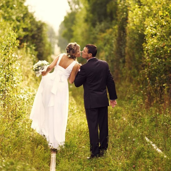 Best Wedding Dresses For an Outdoor or Garden Wedding