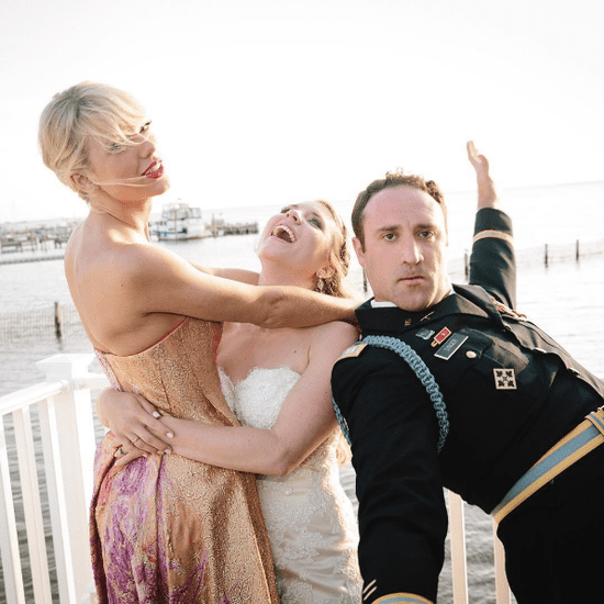 15 outfit ideas for engagement photos youll actually love