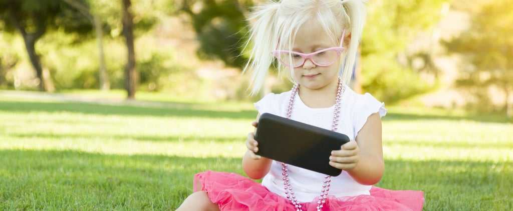 21 Ways WiFi Majorly Helps You as a Parent