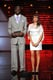 Michael Phelps Cleans Up at the Star-Studded ESPY Awards
