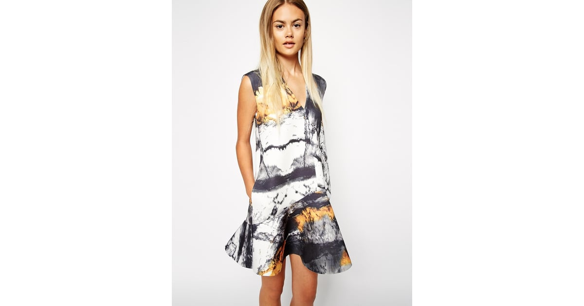 Dress Approx 104 Asos 27 Spring Racing Dresses Under