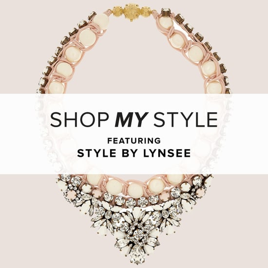 Style by Lynsee Blog | Shopping