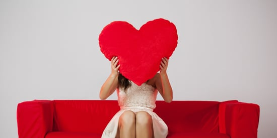 Hot or Heartfelt: How to Write a Meaningful  Valentine in 18 Minutes or Less