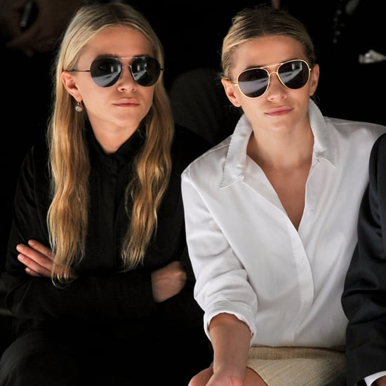 How to Dress Like Mary-Kate and Ashley Olsen