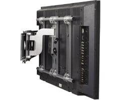Sanus Systems Universal Flat Panel Mount