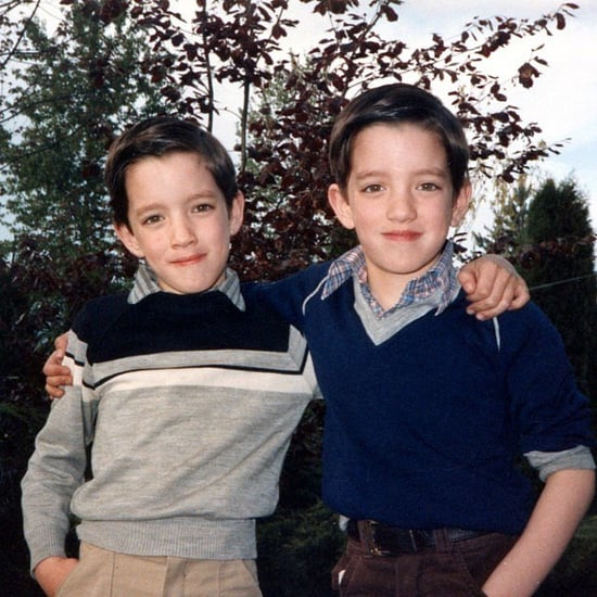 HGTV Stars Before They Were Famous | Pictures