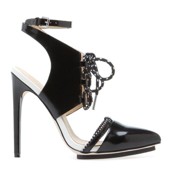 Gwen Stefani Shoe Dazzle Shoes | Pictures