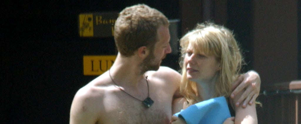 What's Next For Gwyneth and Chris?