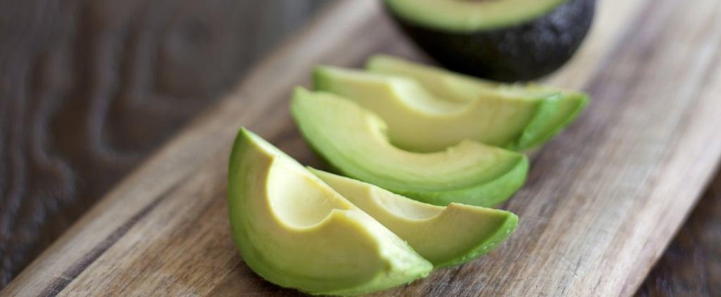 25 Healthy Avocado Recipes to Enjoy All Day Long