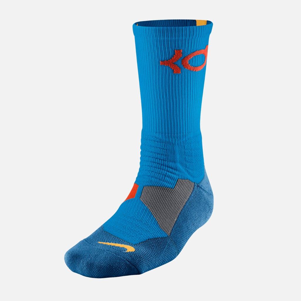 Nike KD Hyper Elite Basketball Socks