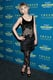 Imogen Poots in Louis Vuitton at the New York screening of That Awkward Moment.
