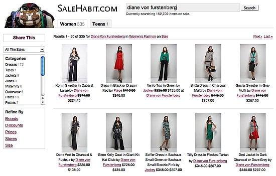 Fashion Recession