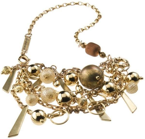 Subversive Jewelry For Target