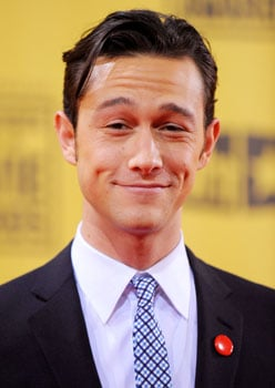 Joseph Gordon-Levitt to Star in Premium Rush, Looper