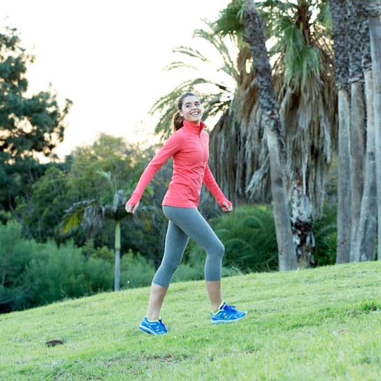 Workouts That Are Better Than Running