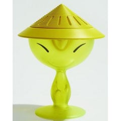 Alien Citrus Squeezer: Love It Or Hate It?