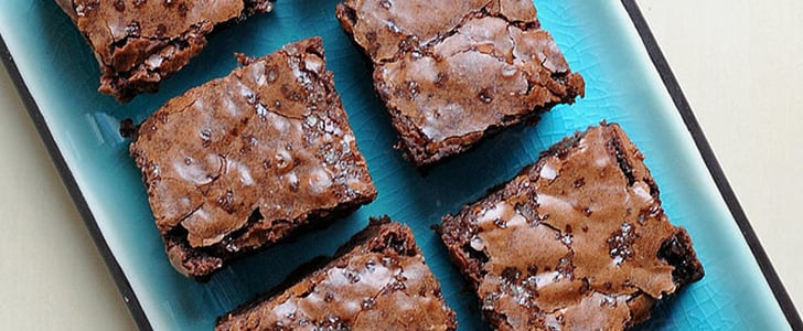 This Is How All Your Favorite Chefs Make Brownies