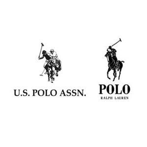 US Polo Association Cannot Use Logo Similar to Ralph Lauren's Polo Fragrance