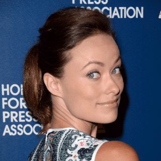 Foreign Press Association Lunch 2013 | Celebrity Beauty