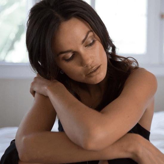 Keratosis Pilaris Tips | Allure