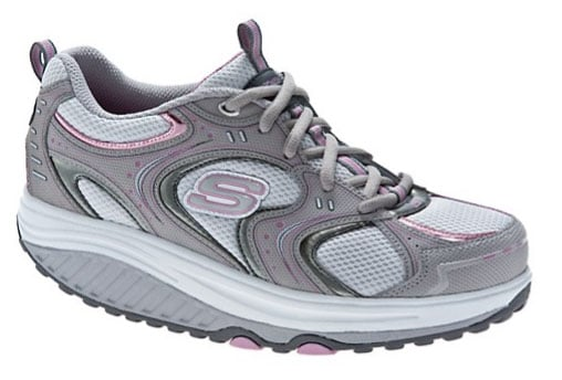 Skechers Shape Ups Shoes: Cool or Not?