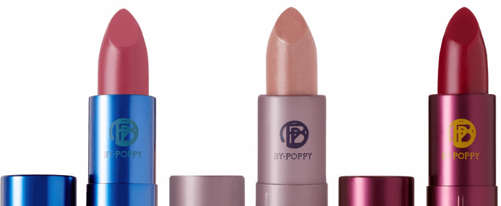 12 Amazing Steals You'll Find From The Outnet's New Beauty Offering
