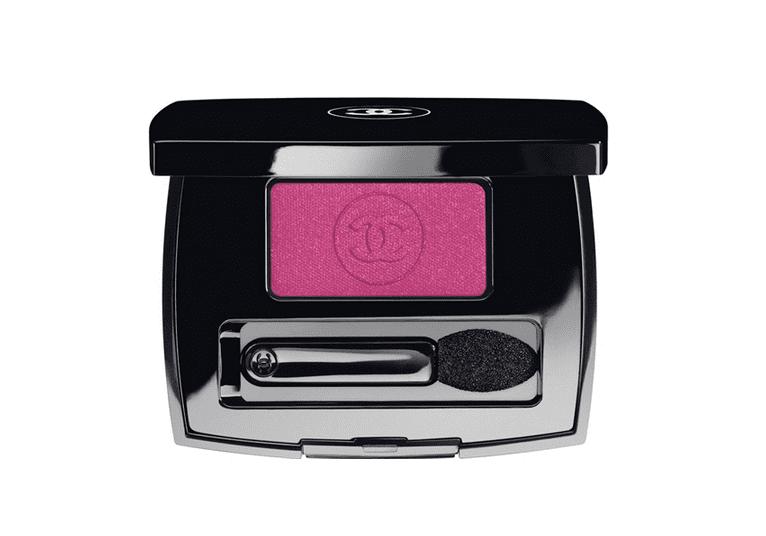 Chanel Ombre Essentielle Eye Shadow