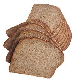Multigrain vs. Whole Grain