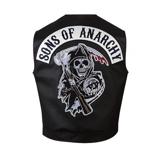 Sons of Anarchy Gifts