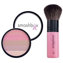BellaSugar's Guide to Pink Ribbon Beauty Products