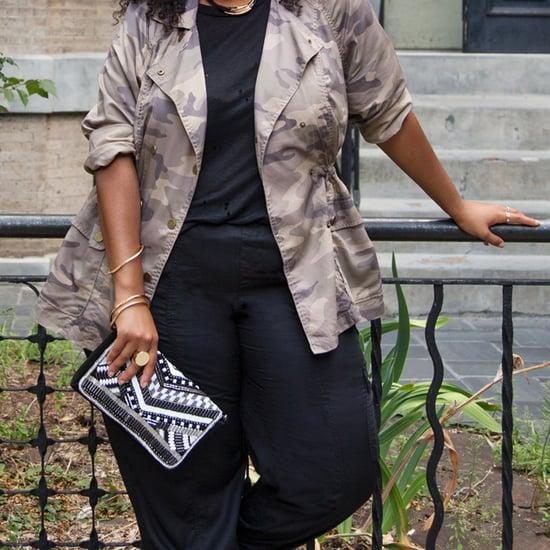 New York Fashion Week Packing Guide