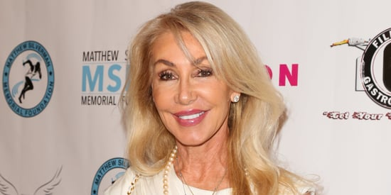 Linda Thompson Learned Elvis Presley Was Dead In A Phone Call From His Daughter