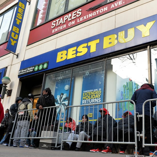 Best Buy Black Friday 2014 Deals