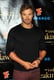 Kellan Lutz attended the Breaking Dawn Part 2 party at Comic-Con.