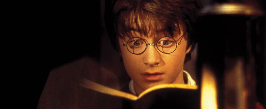 Amazon Prime Now Is Offering Midnight Delivery of Harry Potter and the Cursed Child