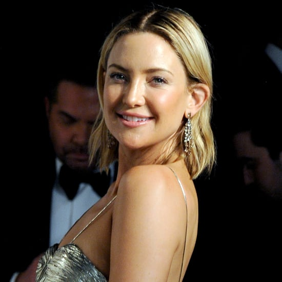 Are Kate Hudson and Nick Jonas Dating?