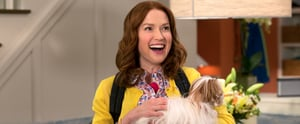 7 Unbreakable Kimmy Schmidt Costumes That Are Fudging Awesome For Halloween