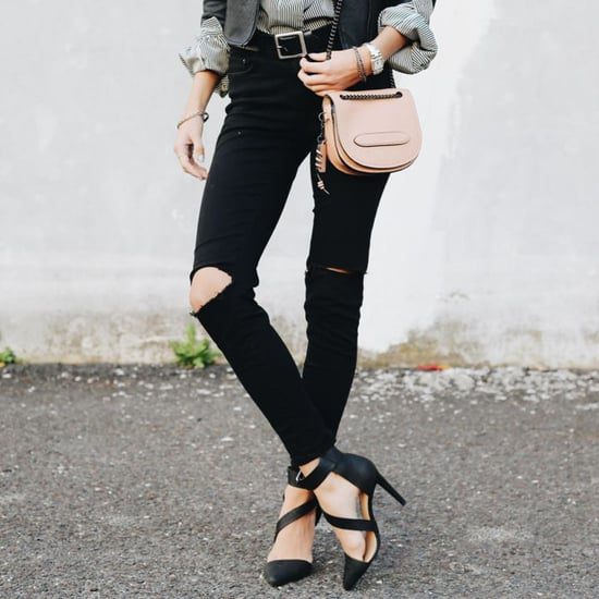Best Belts For Everyday Style
