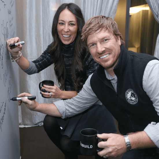 Do Joanna and Chip Gaines Work Outside of Waco?