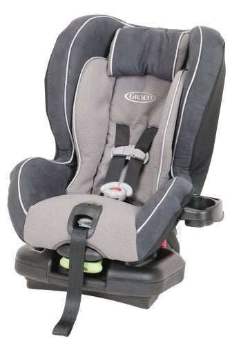 Graco Cozy Cline