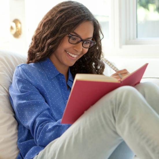 Inspirational Books For Graduates