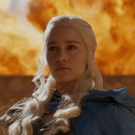 What Does A Song of Ice and Fire Mean?