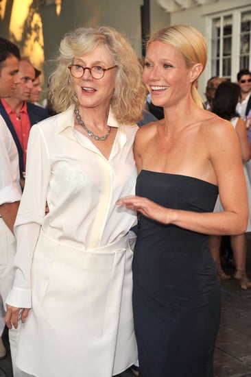 Operation-Rescue-Newsletter-Gwyneth-Paltrow-her-mom-Blythe