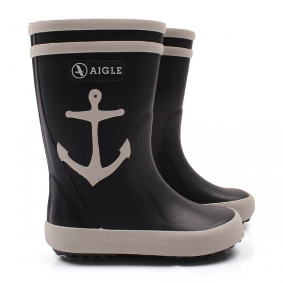 Nautical Clothes For Kids