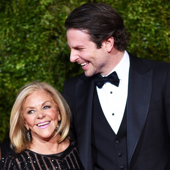 Celebrities at the Tony Awards 2015 | Pictures
