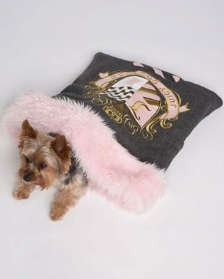 Juicy Couture Pet Stuff