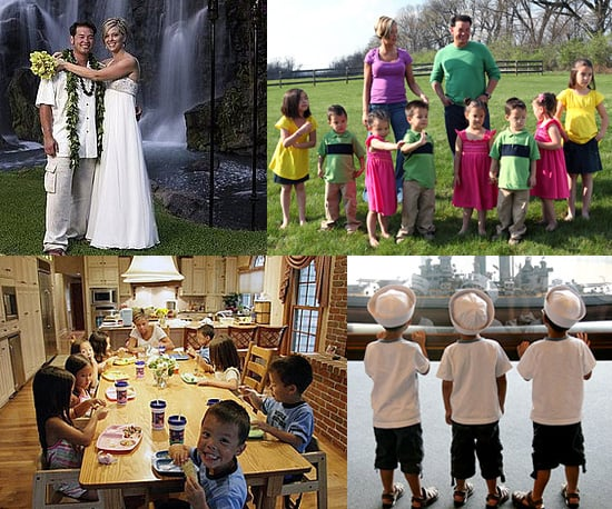 Did You Tune In to the Series Finale of Jon and Kate Plus 8?